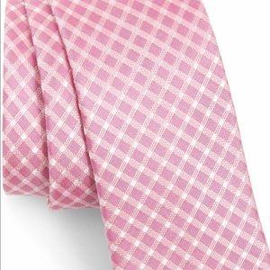 Other - Men's tie